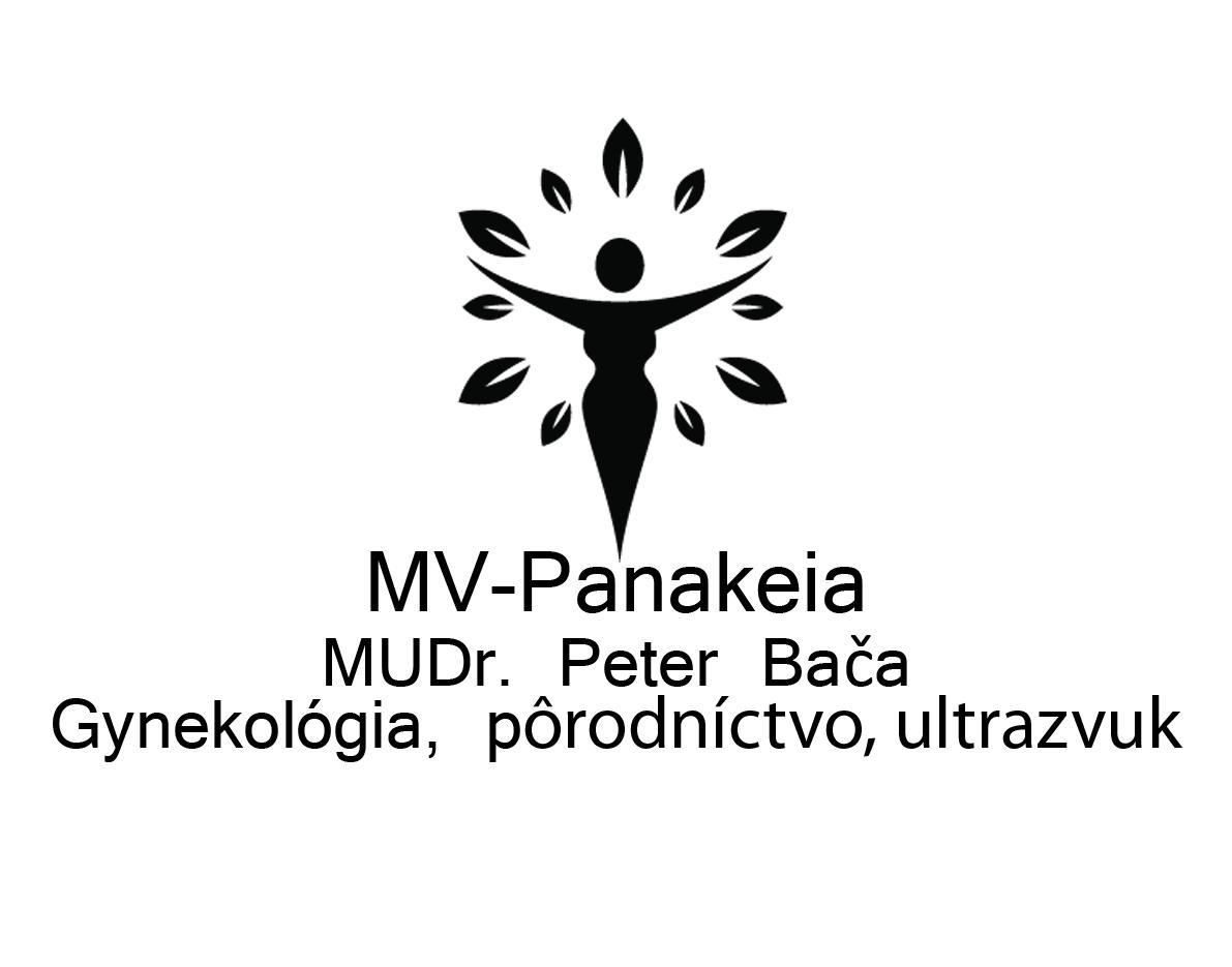 0f8ce87a8 Gynekologia - Giraltovce, Stropkov, Bardejov, Svidník a Prešov